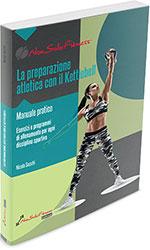 La preparazione atletica con il kettlebell