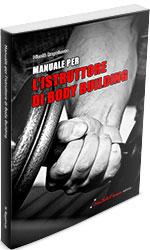 Manuale per l'Istruttore di Body Building