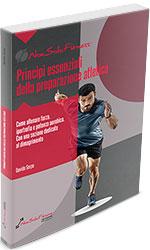 Principi essenziali della preparazione atletica